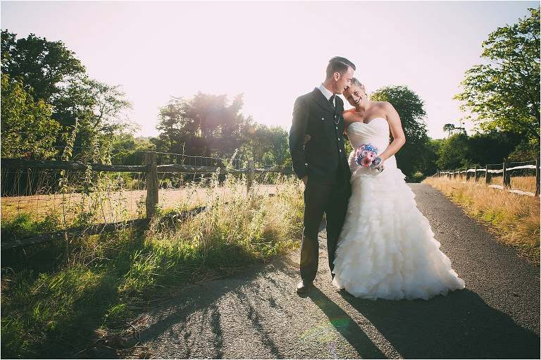 Wedding Gown Preservation Reviews