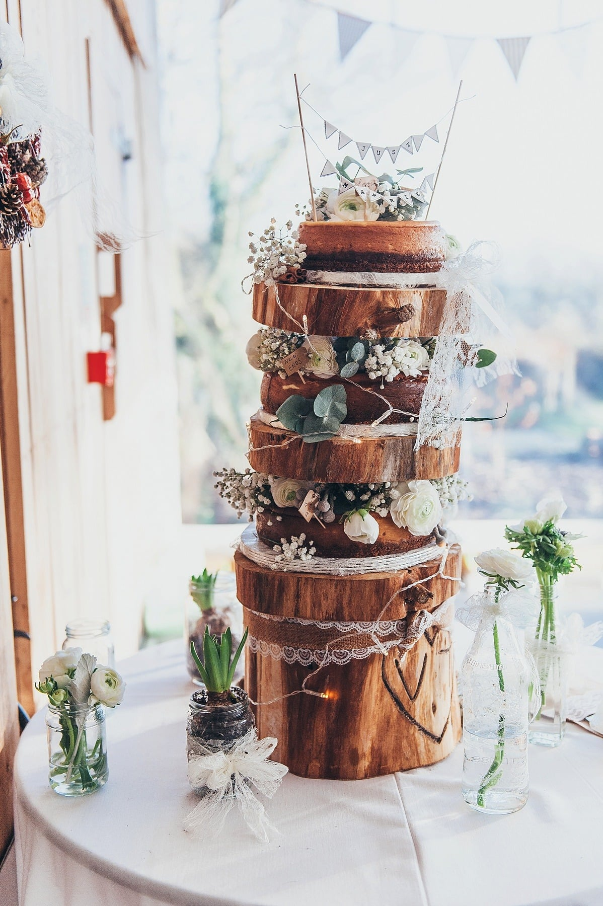 Wedding Cheese Cakes Why you should have one