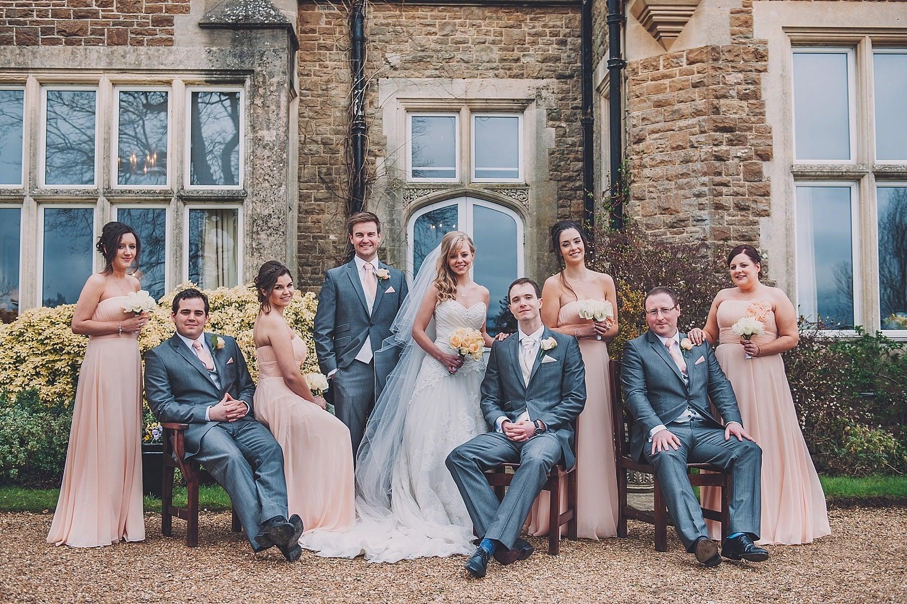 Stacey gurney wedding
