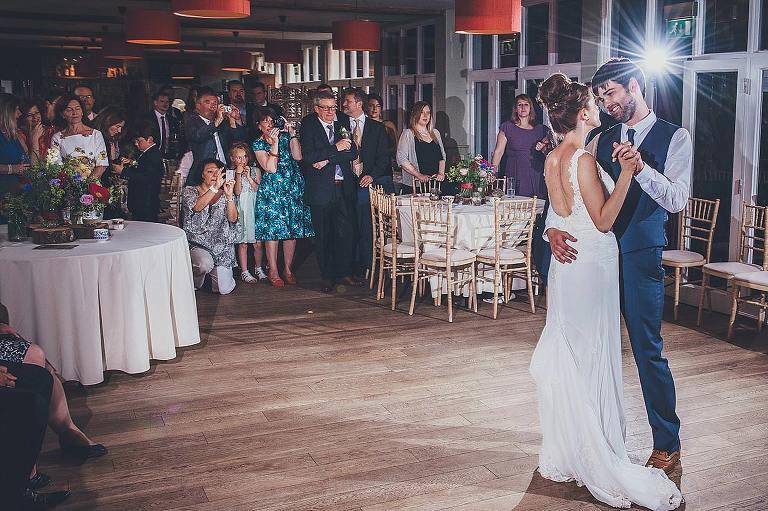 Dance tracks for wedding