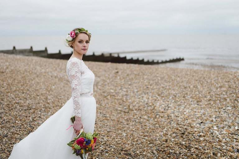 Charlotte Wedding Dress Shops 74 Superb Charlotte u Sam us
