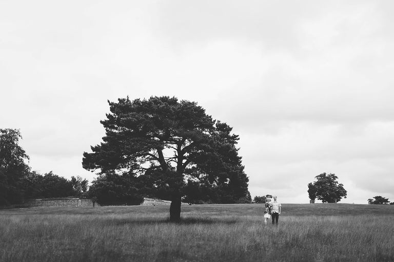 Engagement Shoot At Knole Park With Vicki and Will.Engagement Shoot At Knole Park With Vicki and Will.