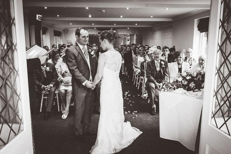 Wedding Dresses Factory 74 Epic Wedding At Rowhill Grange