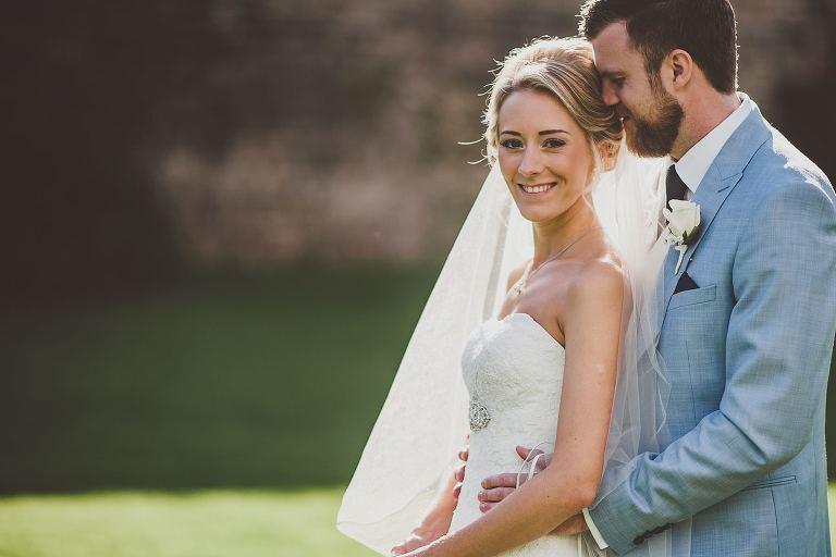 Adam licurse wedding