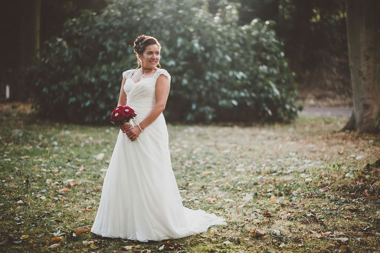 2nd Wedding Dresses Informal 98 Awesome Relaxed Rowhill Grange Wedding