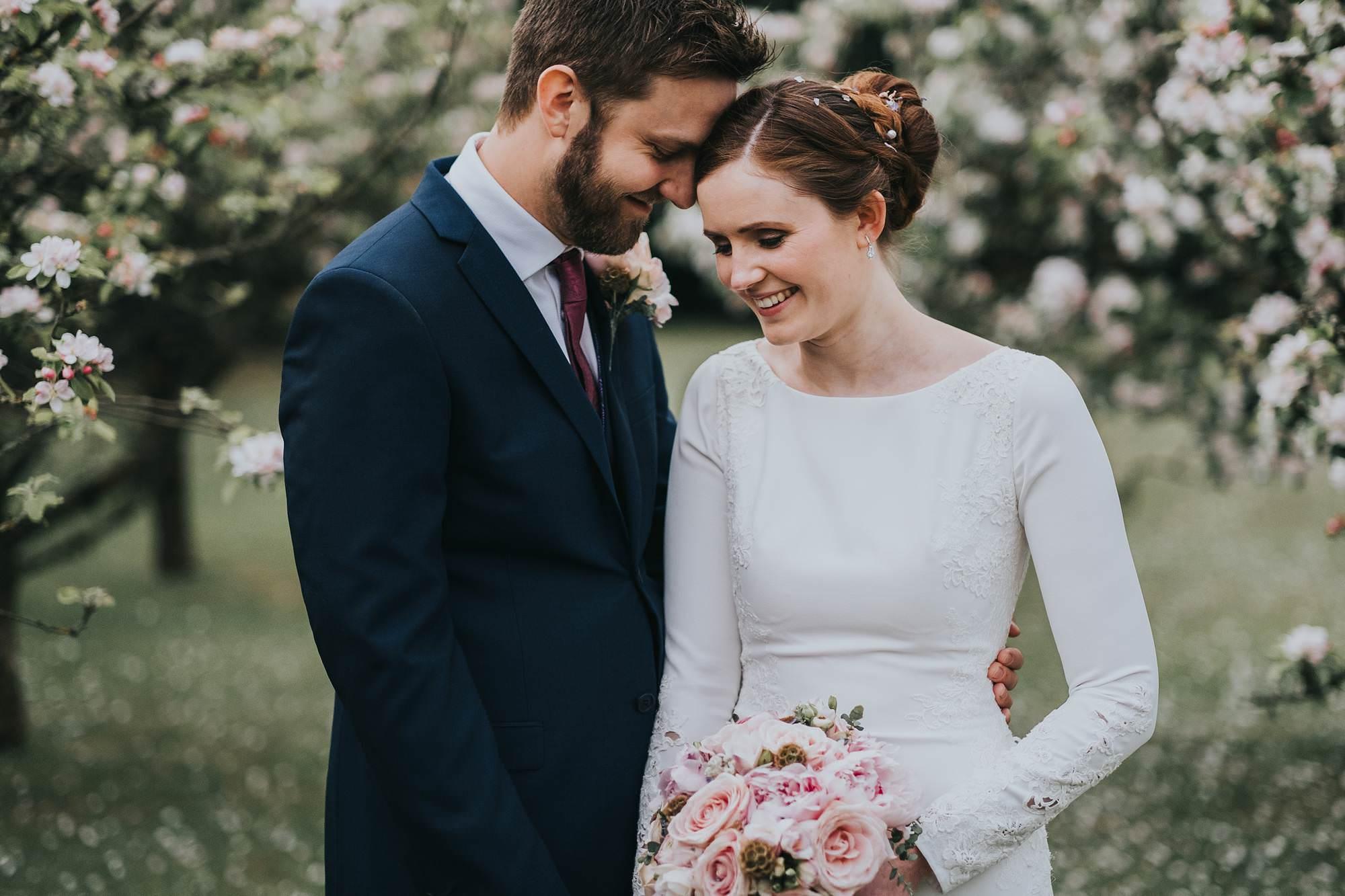 Laura noonan wedding