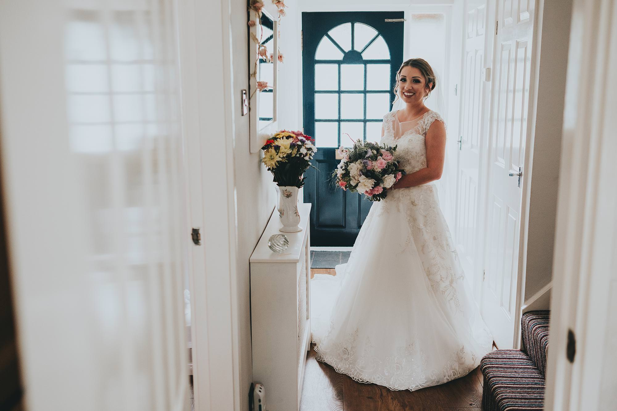 Lovely Long Sleeve Wedding Dresses Kent – Wedding