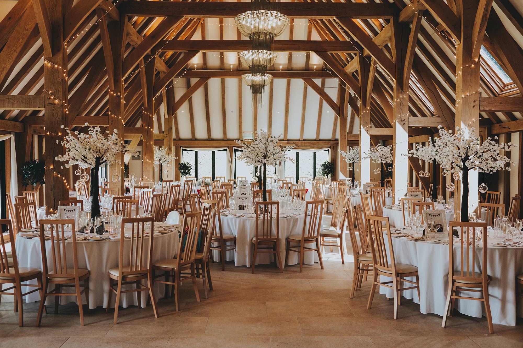 The Old Kent Barn Wedding Sophie And Mark Kent Wedding