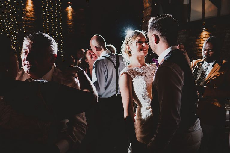 Frequently Asked Questions / Wedding Photography