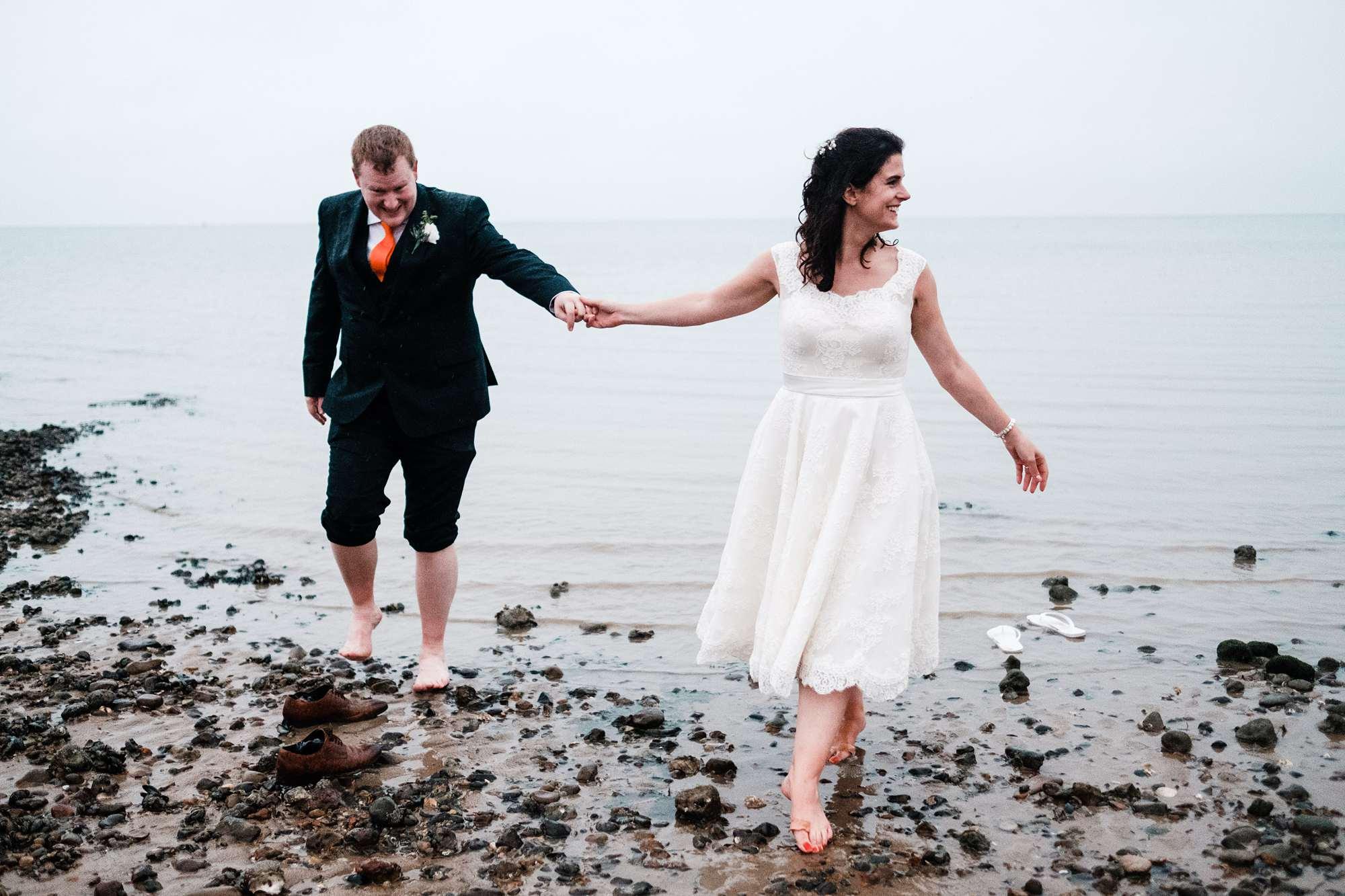 Best wedding photography 2018