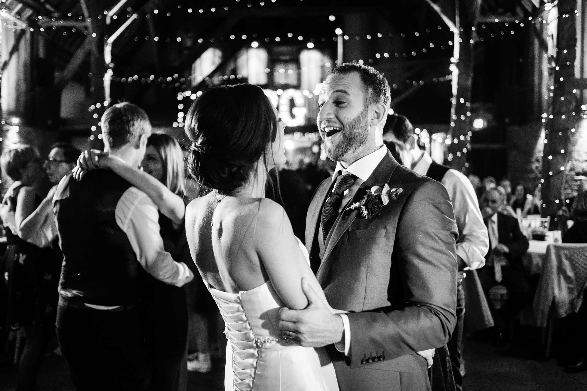 Best wedding photography 2018Best wedding photography 2018
