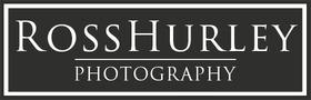 Ross Hurley Photography – Kent Wedding Photographer logo